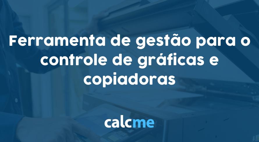 Calcme