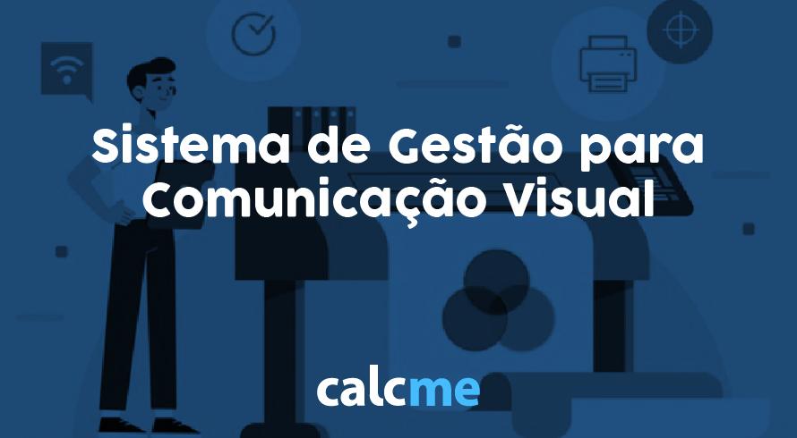 Sistema de Gestão para Comunicação Visual-01